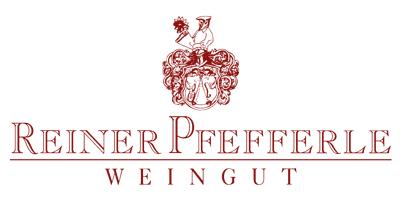 Weingut Pfefferle